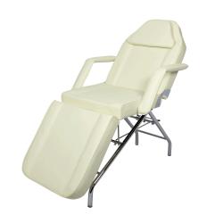 """Косметологическое кресло """"МД-3560"""" со стулом мастера"""