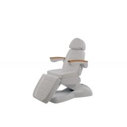 """Косметологическое кресло """"МК44"""""""
