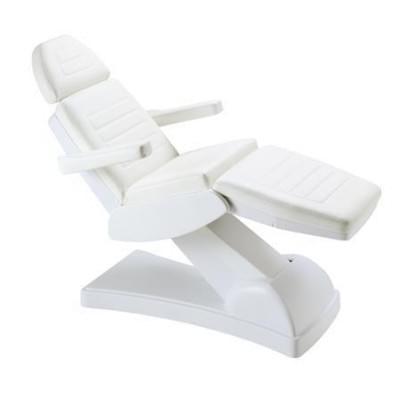 Косметологическое кресло Beverly Plus Thermic