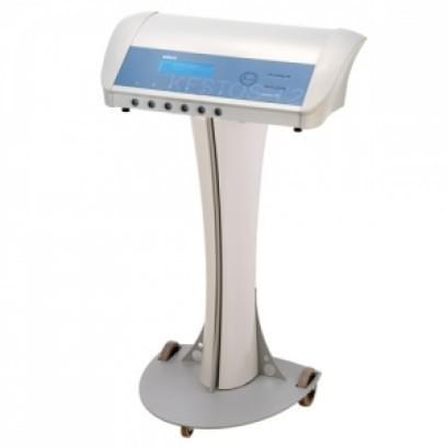 Аппаратная косметология термотерапии и электромиостимуляции KESTOS